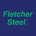 Fletcher Reinforcing