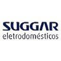 Suggar Eletrodomesticos logo