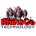 RhinoCo Technology
