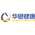 Huayin Health