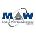 Maw Enterprises logo