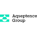Aqseptence Group logo
