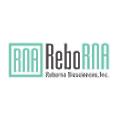 Reborna Biosciences logo