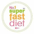 SuperFastDiet