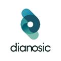Dianosic logo