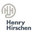 Henry Hirschen logo