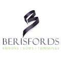Berisfords Ribbons