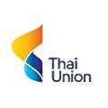 Thai Union Group logo