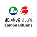 Lomon Billions Group logo