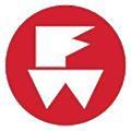 Ferno EMS logo