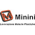 Minini logo
