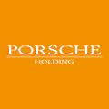Porsche Holding
