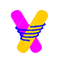 Tregeutix logo
