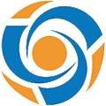 Hemostemix logo