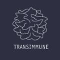 Transimmune logo