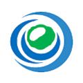 Alloplex Biotherapeutics logo