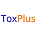 ToxPlus Consulting