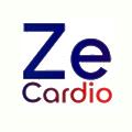 ZeCardio Therapeutics logo