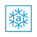 AREVALO logo