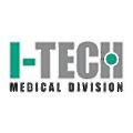 I-Tech Medical Division logo