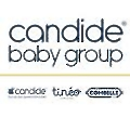 Candide Baby Group