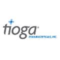 Tioga Pharmaceuticals