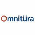 Omnitura Therapeutics logo