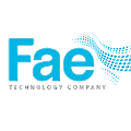 FAE Technology logo