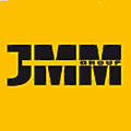 Johs. Mollers Maskiner logo