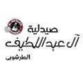 Al-Abdelatef Altarshouby
