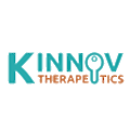 Kinnov Therapeutics logo