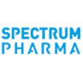 Spectrum Pharma logo