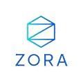 Zora Biosciences