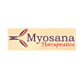 Myosana Therapeutics logo