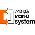 MEHLER Vario System logo