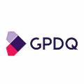 GPDQ logo
