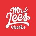 Mr Lee's Pure Foods