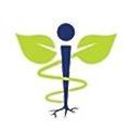 Gundry MD logo