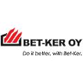 Bet-Ker Oy logo