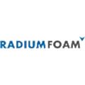 Radium Foam logo