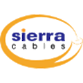 Sierra Cables logo