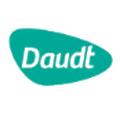 Daudt logo