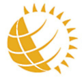 Sun Life Financial logo
