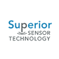 Superior Sensor Technology