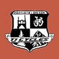TI Cycles logo