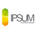 Ipsum Clinical