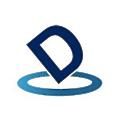 DAVA Oncology logo