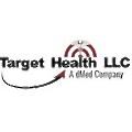Target Health logo