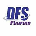 DFS Pharma logo