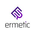 Ermetic